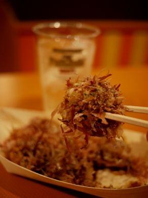 takoyaki20101112-004.JPG