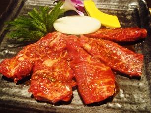 daigo20061201-003.JPG