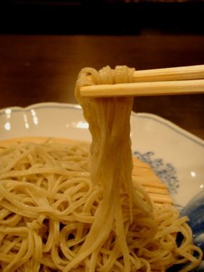 sankyu20091110-013.JPG