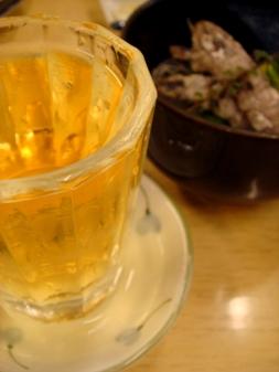 oohashi20080227-006
