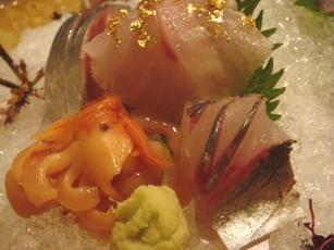 yu20070307-003.JPG