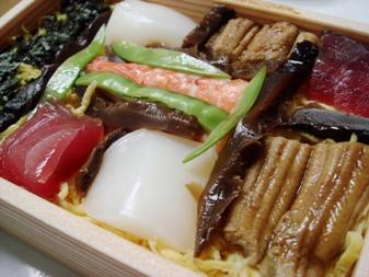 sushimasa20070619-002