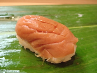 sushiike20060821-012