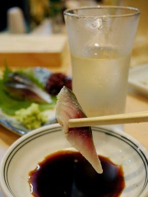 tokudawara20100928-005.JPG