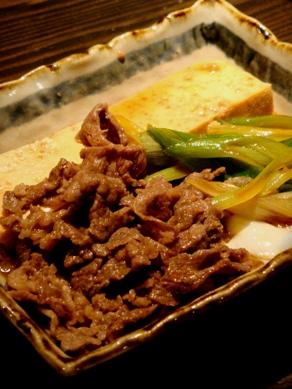 makitaya20091007-007.JPG