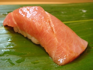 sushiike20060821-009