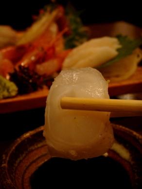 nakameuo20091020-004.JPG