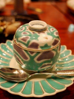 ichifuku20101111-007.JPG