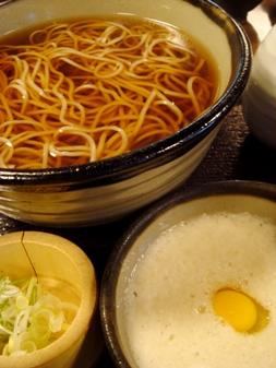takahashiya20071225-004