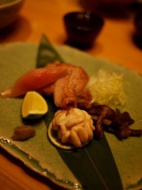 konya20110121-006.JPG