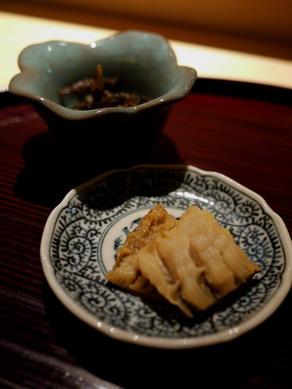 yoshizen20100812-003
