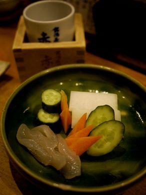 20111125akaoni-006.JPG