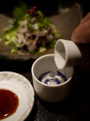 makitaya20110729-004.JPG