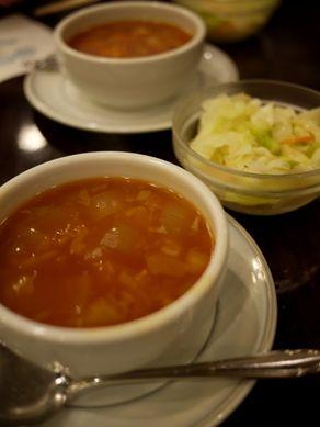 taimeiken20110916-002.JPG