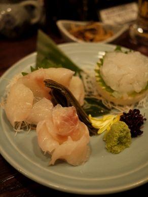 20111220nozaki-004.JPG