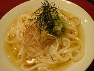 nakahara20060902-008.JPG