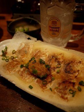 20120607chibisuke-011