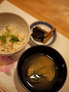 20120112okada-011.JPG