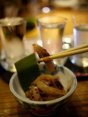 20120419yoshimoto-007