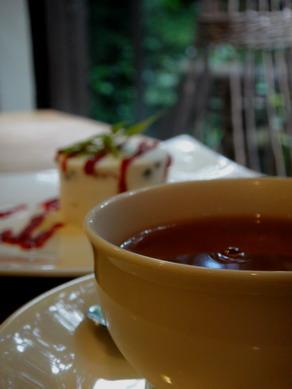 omcafe20100621-004