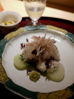 yoshizen20100812-007