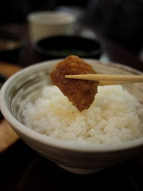 20120425suzuya-006