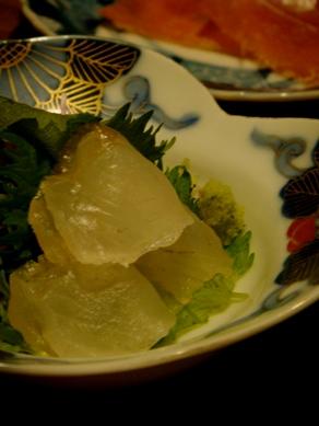 shabuan20100225-006.JPG