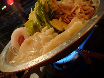 harenohi20080128-003