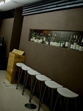 kinasse20110721-006.JPG