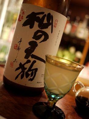 shimomiya20110607-007.JPG