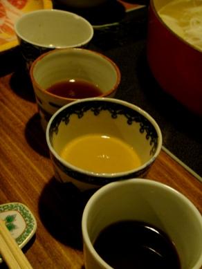 shabuan20100225-010.JPG