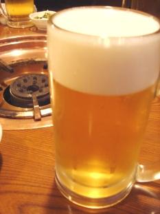 motusho20070329-002