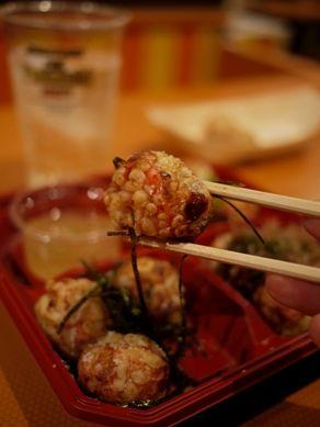 takoyaki20101112-005.JPG