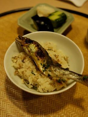 sakurada20100810-017