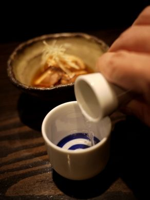 makitaya20101216-007.JPG