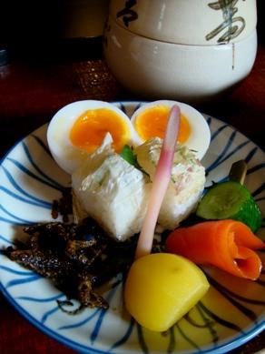 hyotei20081020-004.JPG