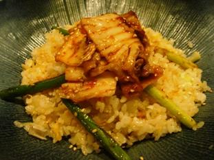 tukinoshizuku20061010-010.JPG