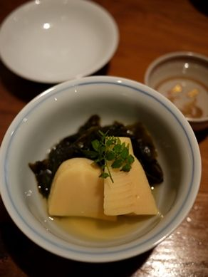 20120328ushio-011