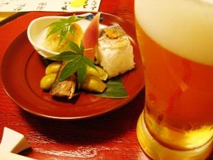nakahara20060902-002.JPG