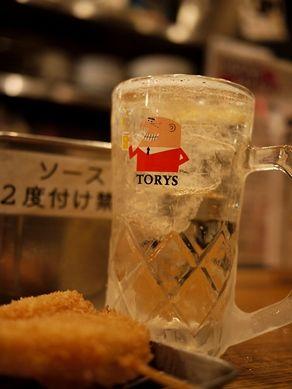 20120523fukuchan-007