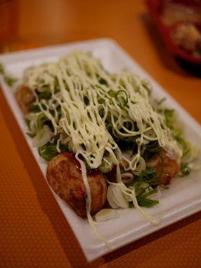 takoyaki20101112-008.JPG