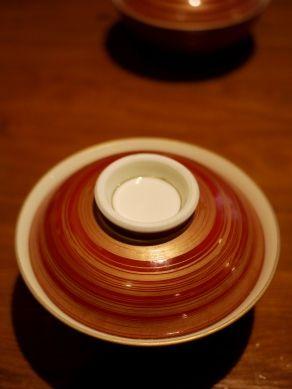 20120328ushio-001