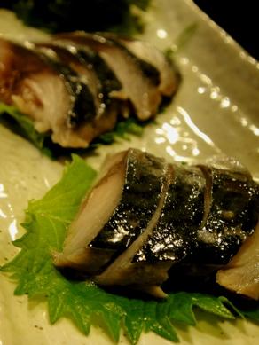 yasukiyo20100721-001.JPG