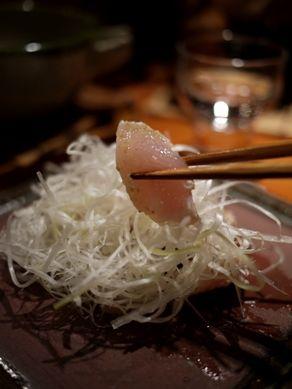 yoshidaya20110714-002.JPG
