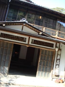 housensou20080424-001.JPG