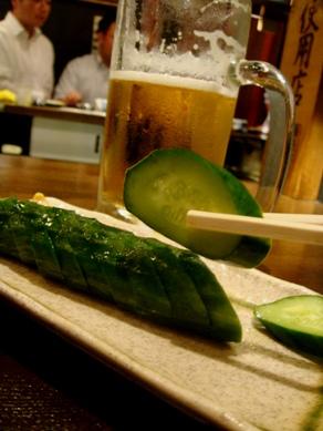 zenjiro20080829-006.JPG