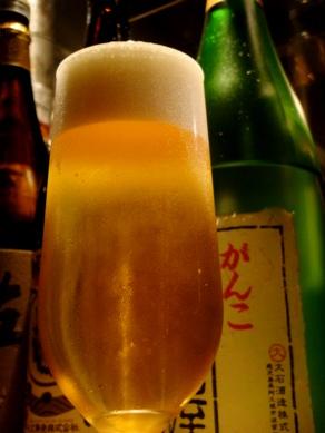 kemuri20080827-002.JPG