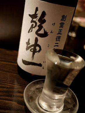 makitaya20110729-001.JPG