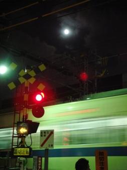 miyakagi20070928-005