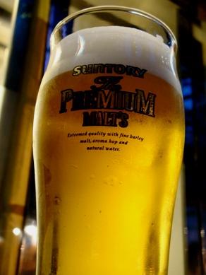 beer20090528-005.JPG